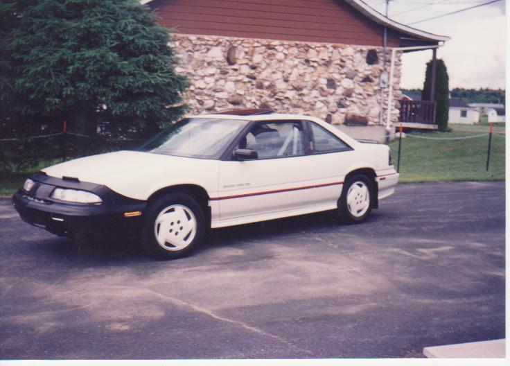 Pontiac Grand Prix 89 Pontia10