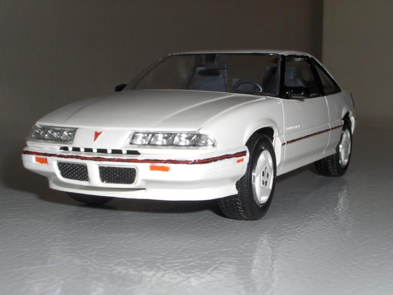 Pontiac Grand Prix 89 Pontia11