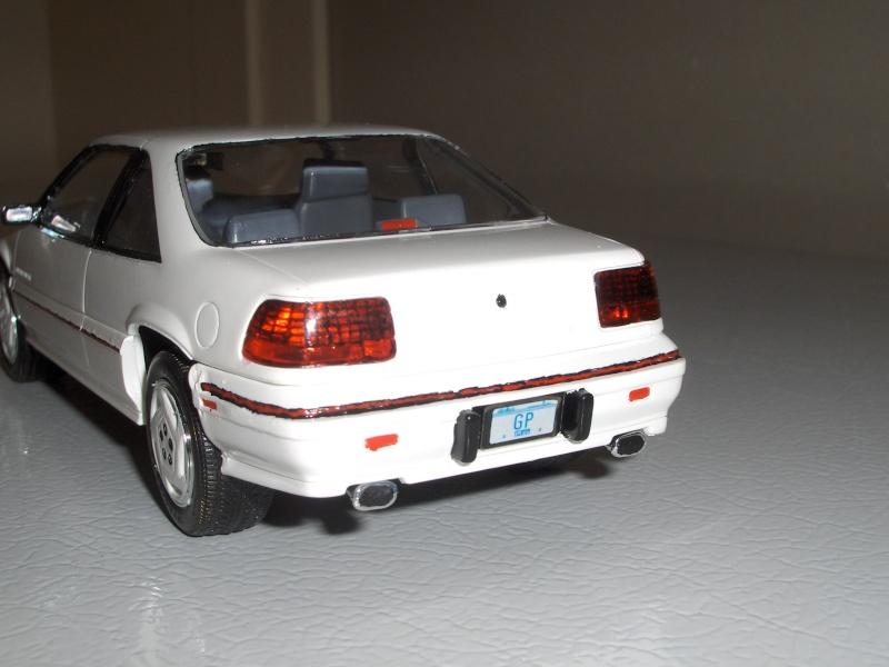 Pontiac Grand Prix 89 Pontia12