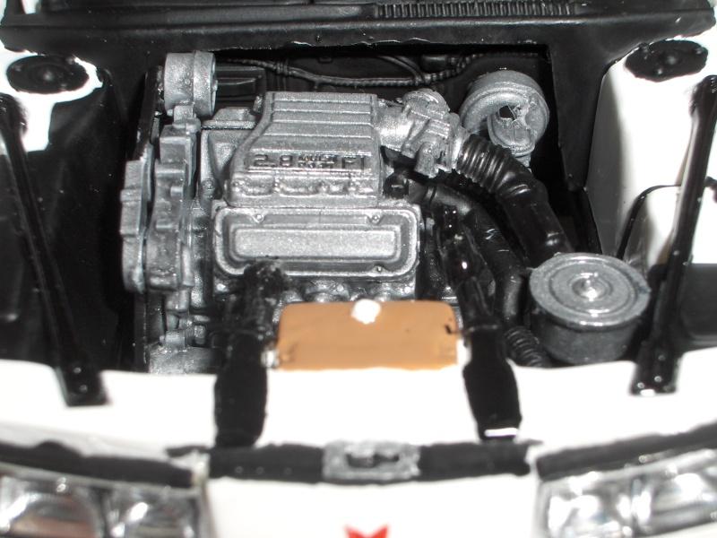 Pontiac Grand Prix 89 Pontia14