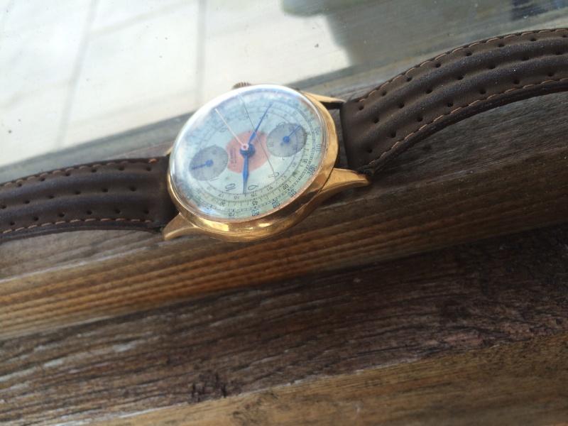Connaissez vous cette marque et ce model de Chronograph ??? Img_0311