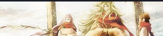 Legacy of Heroes Abscen10