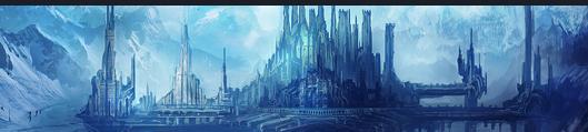 Legacy of Heroes Agard10