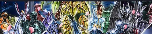 Legacy of Heroes Clothd10
