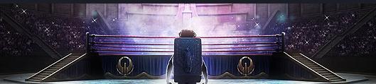 Legacy of Heroes Newper11
