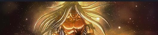 Legacy of Heroes News10