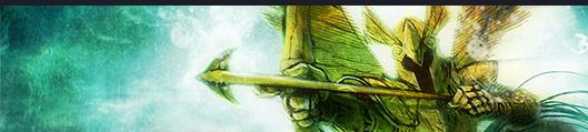 Legacy of Heroes Parten10