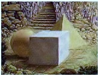 A Sabedoria da Kabbalah Hod10