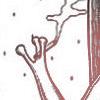 elliot ▼ la fille du coupeur de joints Icon_110