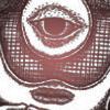 elliot ▼ la fille du coupeur de joints Icon_111