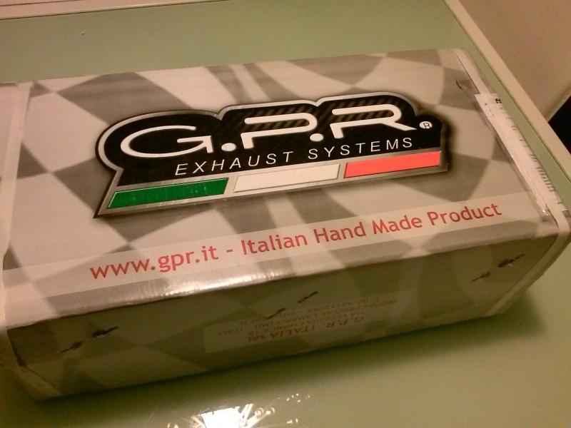 gpr deeptone Cam00111