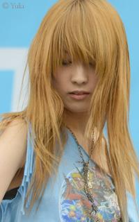 Miyazawa Marin (LovendoЯ) Marin10
