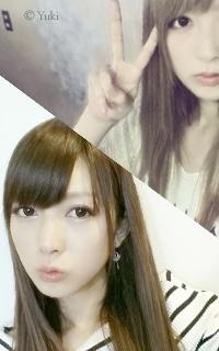 Miyazawa Marin (LovendoЯ) Marin_10