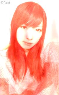 Miyazawa Marin (LovendoЯ) Marin_11