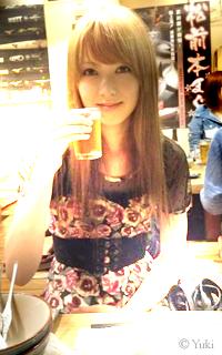 Miyazawa Marin (LovendoЯ) Marin_13