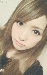 Miyazawa Marin (LovendoЯ) Marin_14