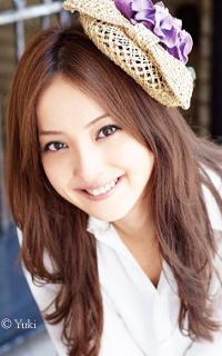 Sasaki Nozomi Nozomi14