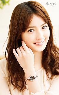 Sasaki Nozomi Nozomi16
