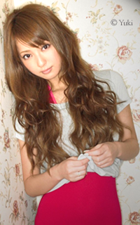 Sasaki Nozomi Nozomi23