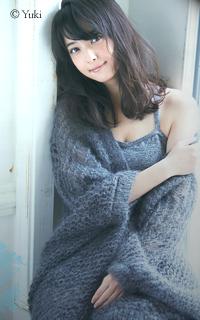 Sasaki Nozomi Nozomi24