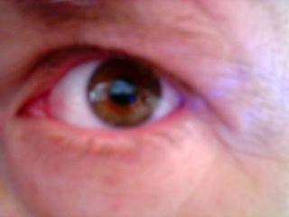 Sondage sur vos yeux ... Image914