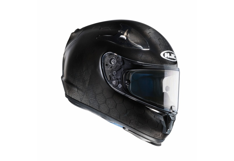 casque tracer race blu Rpha_110