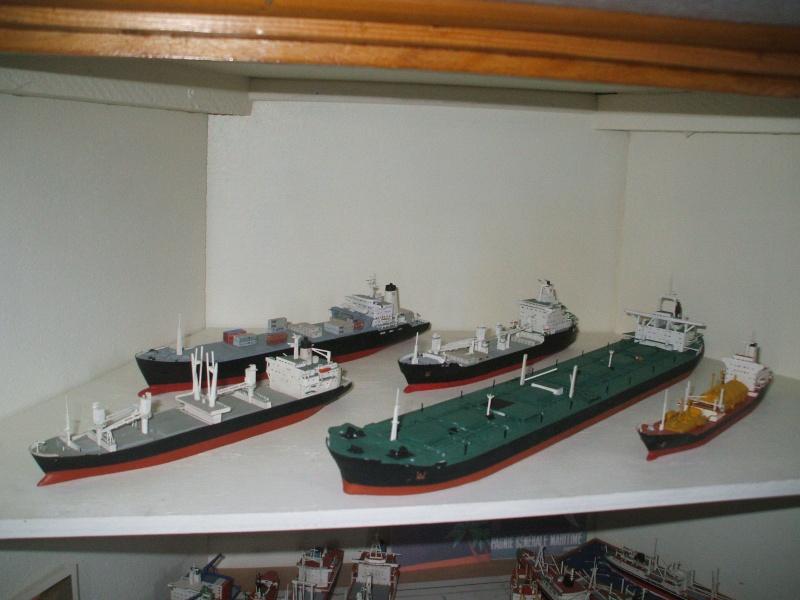petit navire au 1/800  Flot_c13
