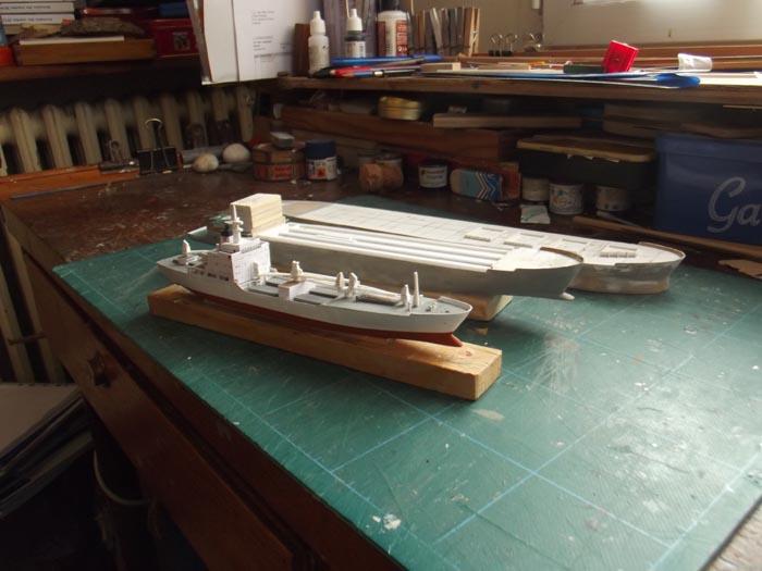 petit navire au 1/800  Mq_18010