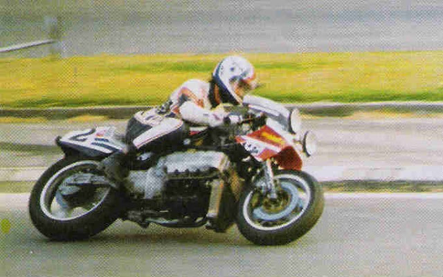 JJ Cobas K100R Flying Brick 1984_m10