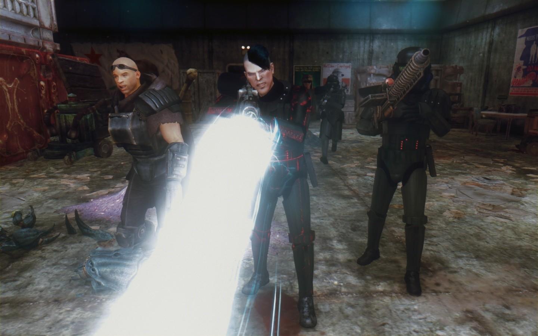 [CONTEST] VGU Rules the Dark - ENTRIES Riddic11