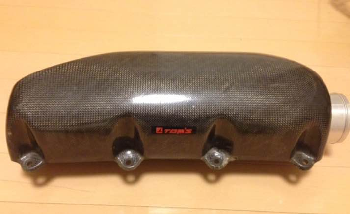Toms Carbon intake plenum SOLD! Unname14