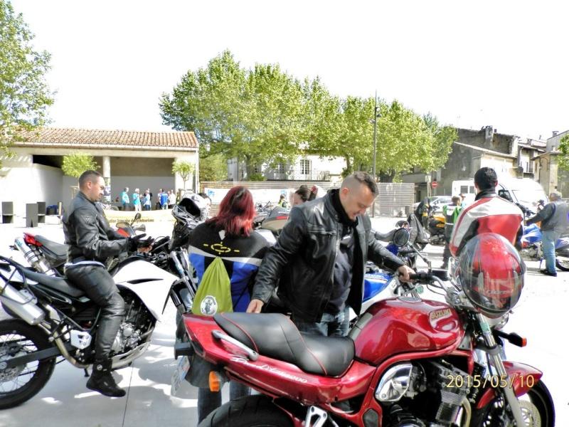 los bramaires Concentration de  Besplas des 9&10 mai 2015 P5100023