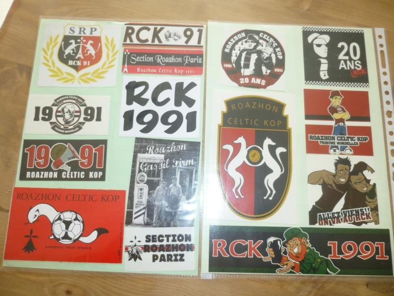 rennes fans P1000711