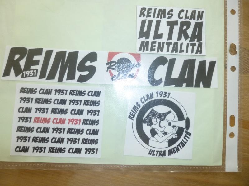 REIMS FANS  P1000722