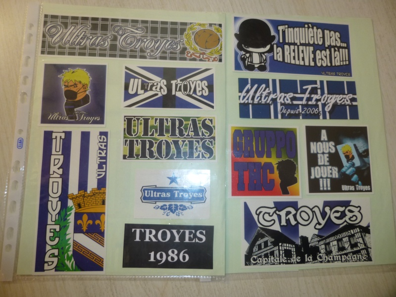 TROYES FANS P1000822