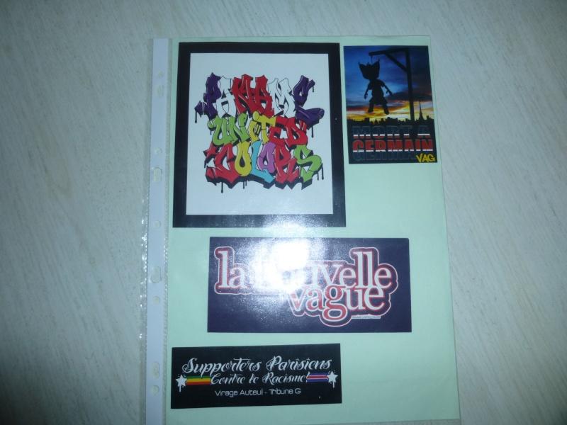 LUTECE FALCO 1991 et  PUC P1000898