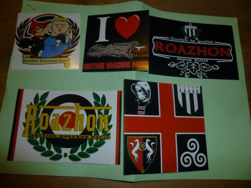 rennes fans P1000929