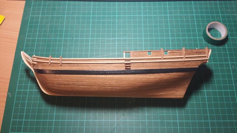 HMS Bounty 1:110 von Constructo/Krick - Seite 2 20150310