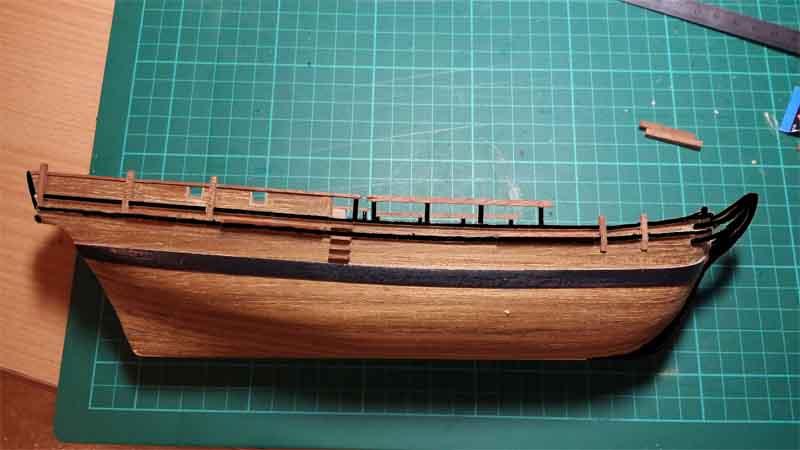 HMS Bounty 1:110 von Constructo/Krick - Seite 2 Bearbe10