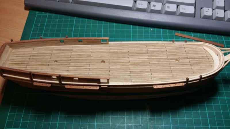 HMS Bounty 1:110 von Constructo/Krick - Seite 2 Bild_212