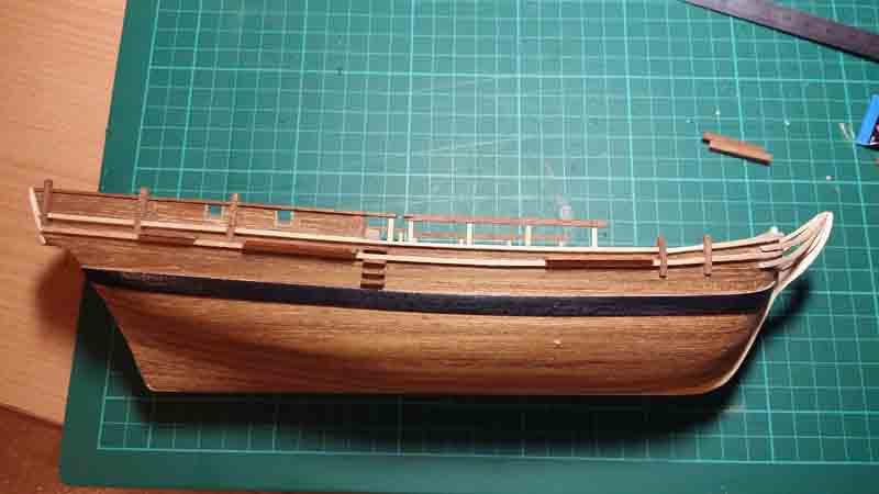 HMS Bounty 1:110 von Constructo/Krick - Seite 2 Bild_312