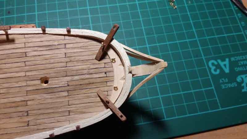 HMS Bounty 1:110 von Constructo/Krick - Seite 4 Bild_313