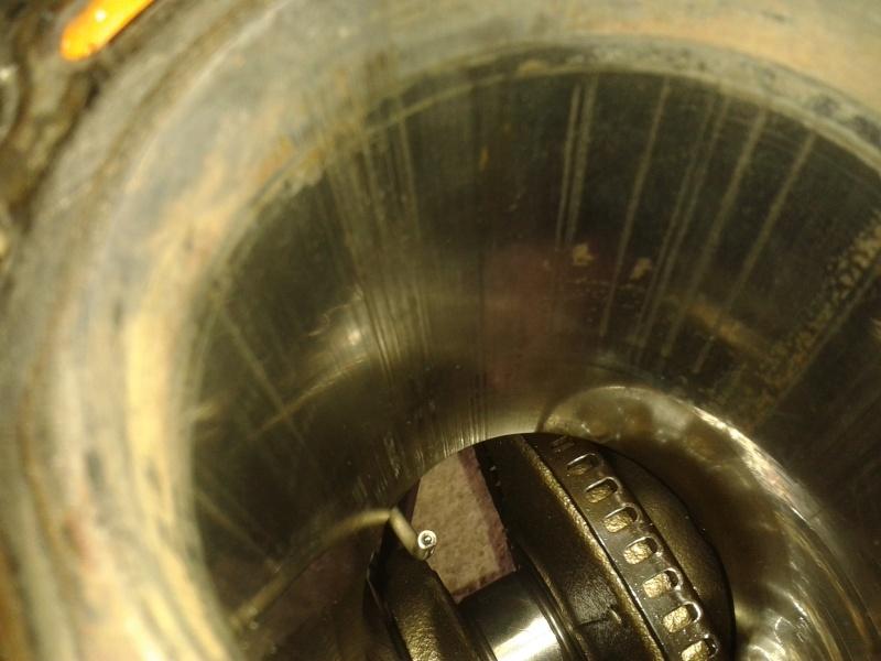 Changement de coussinets de bielle - Page 2 Cylind10