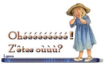 Chatouille !  44640611