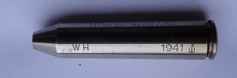 M 98 Dsc00610