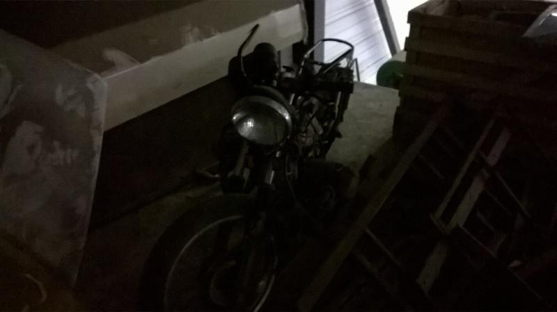 R60 de la sarthe Wp_20110