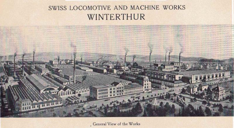 Moteur Winterthur - Page 6 Wintur10