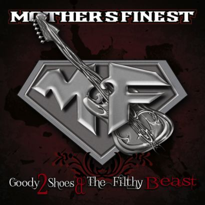 MOTHER'S FINEST P19c1m10