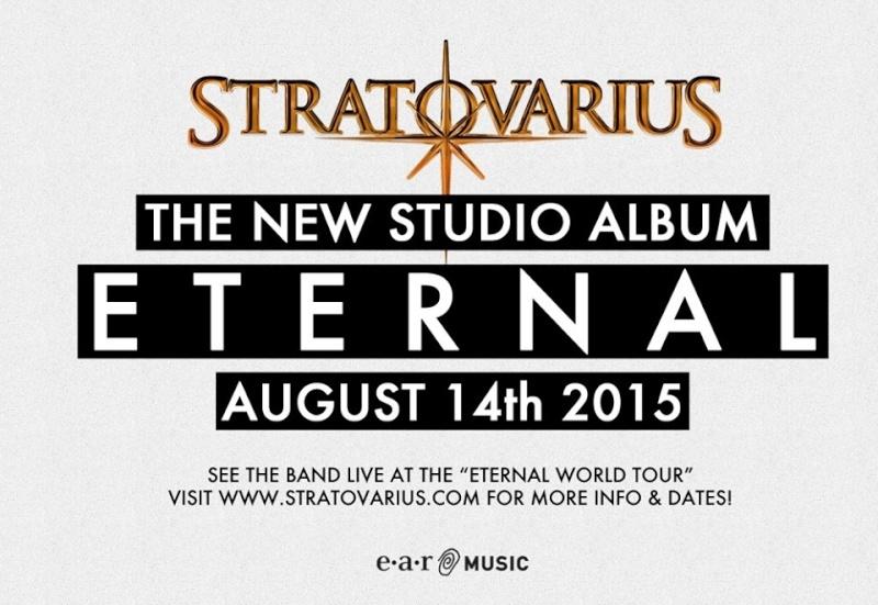 Stratovarius - Page 2 Strato10