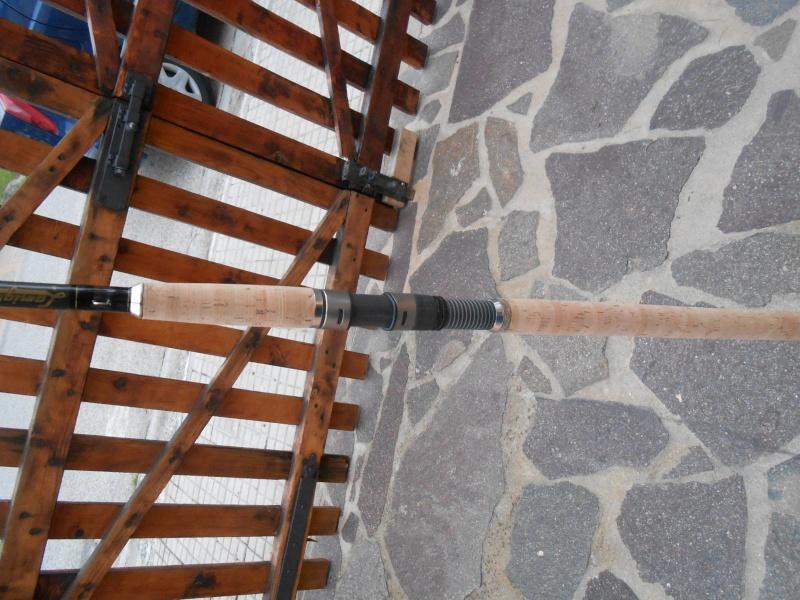 [SPIN] Restauro di una Lamiglas Kenai King Spin G5-dsc10